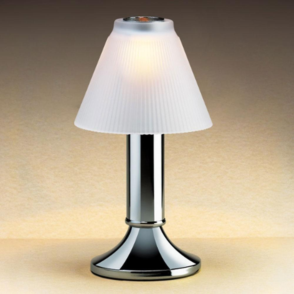 Lamp Shades Design Candle Lamps Sterno