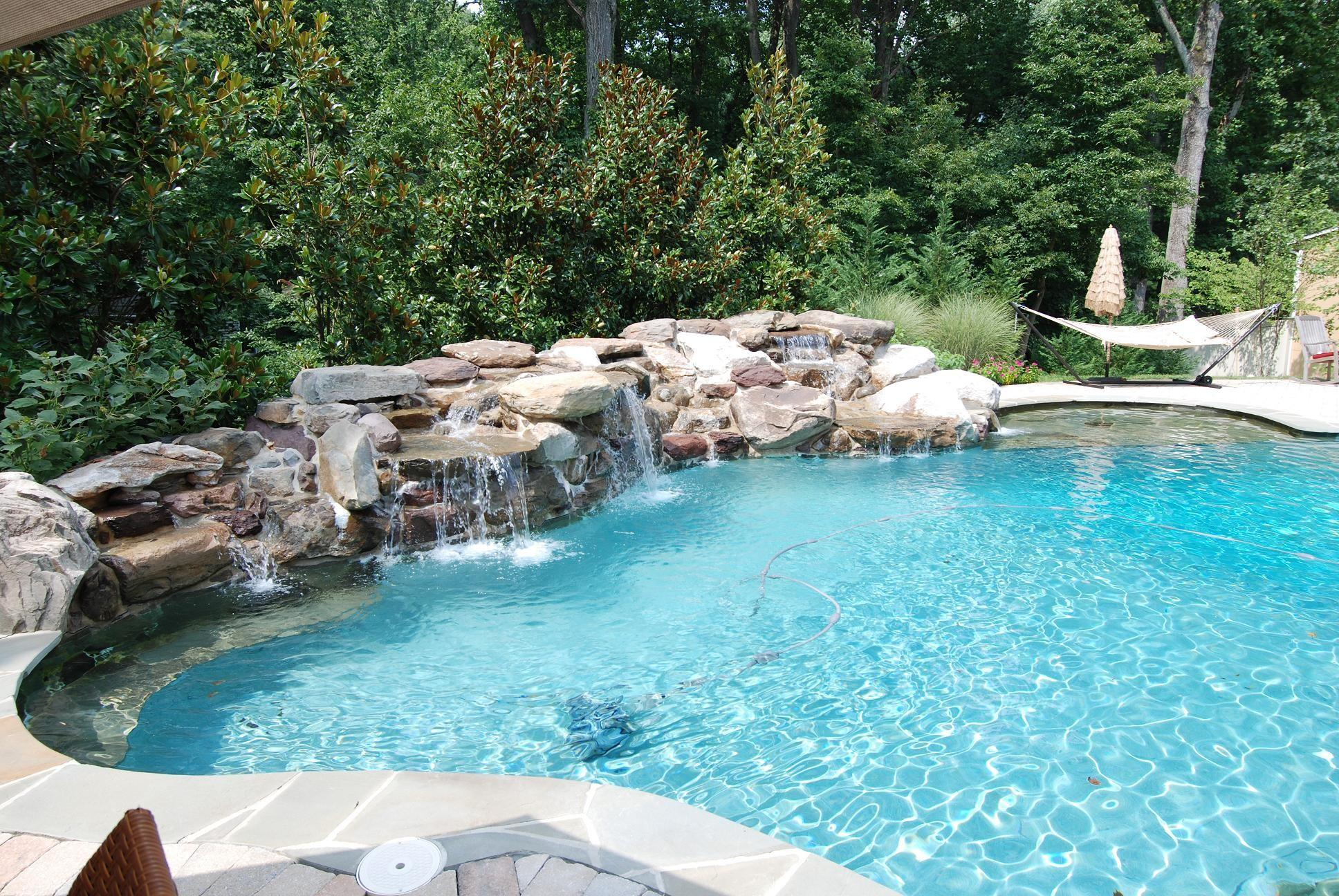 Landscaping Ideas Front Yard Learn Design Your