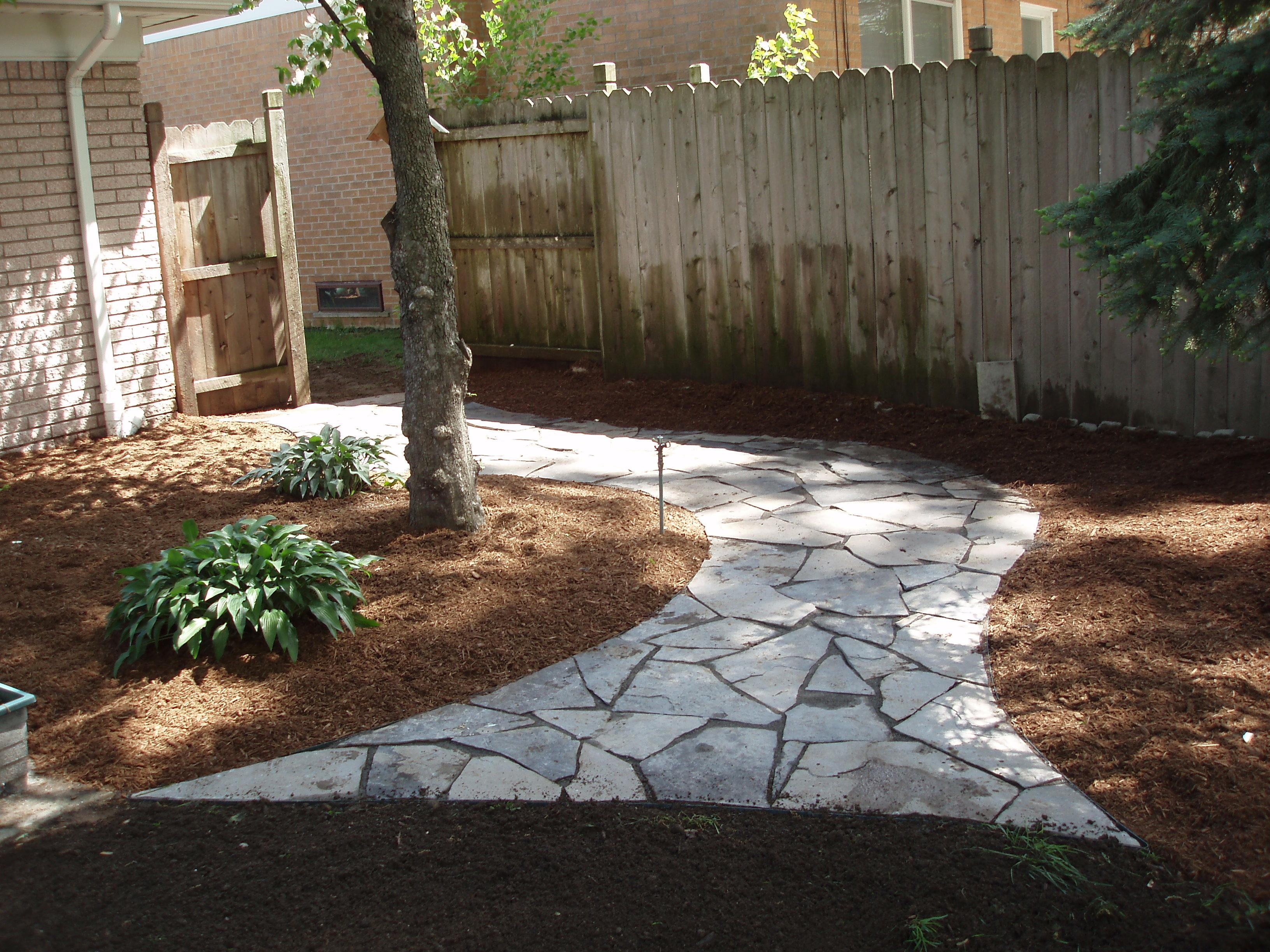 Landscaping Total Lawn Care Inc Maintenance