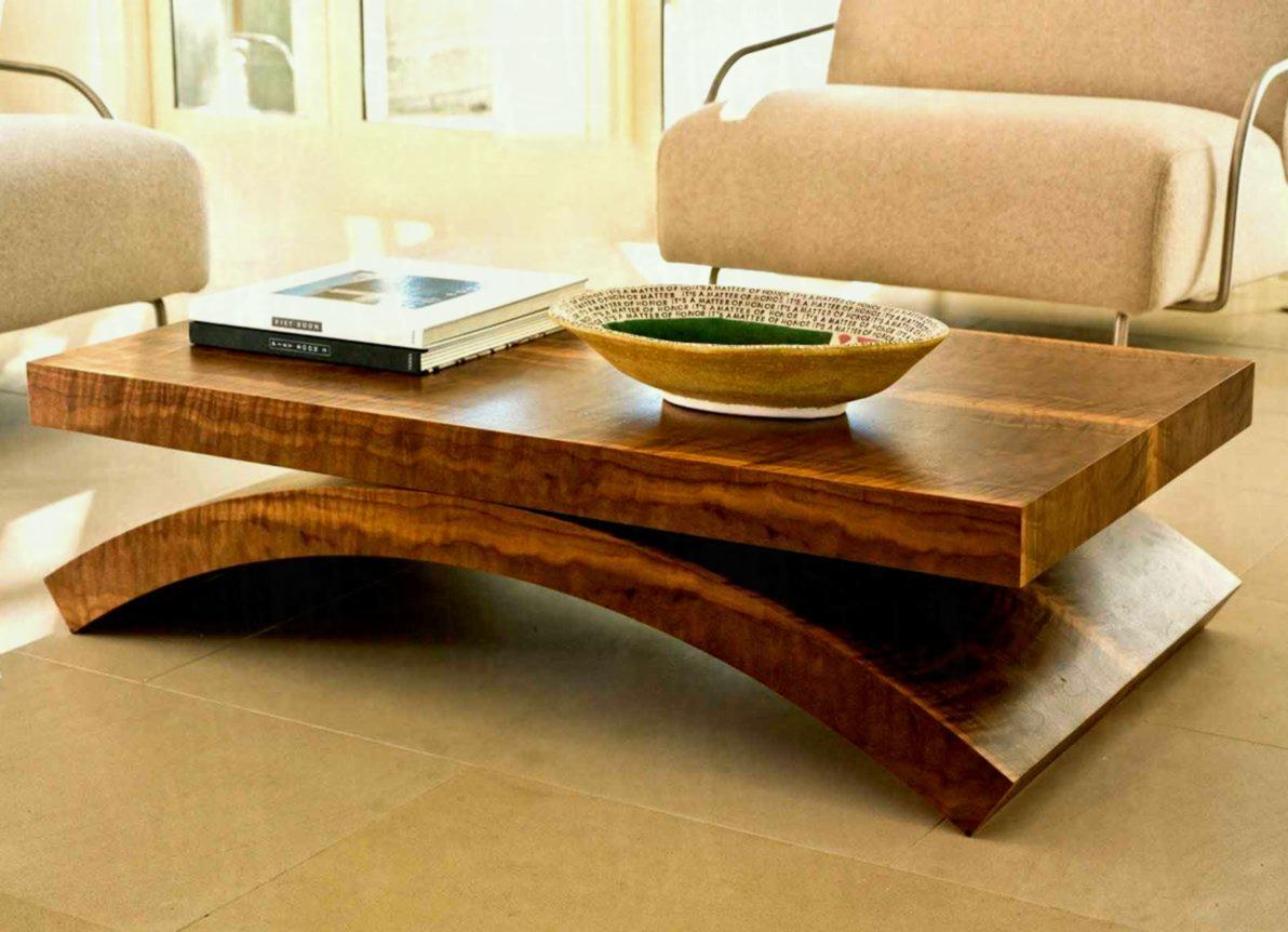 Large Coffee Tables Attractive Table Diy Ideas