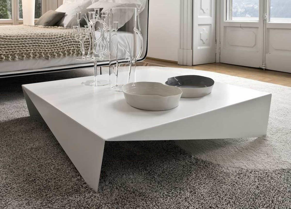 Large Coffee Tables Wide Space Table