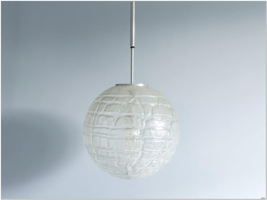 Large Glass Globe Pendant Light Design Ideas Home