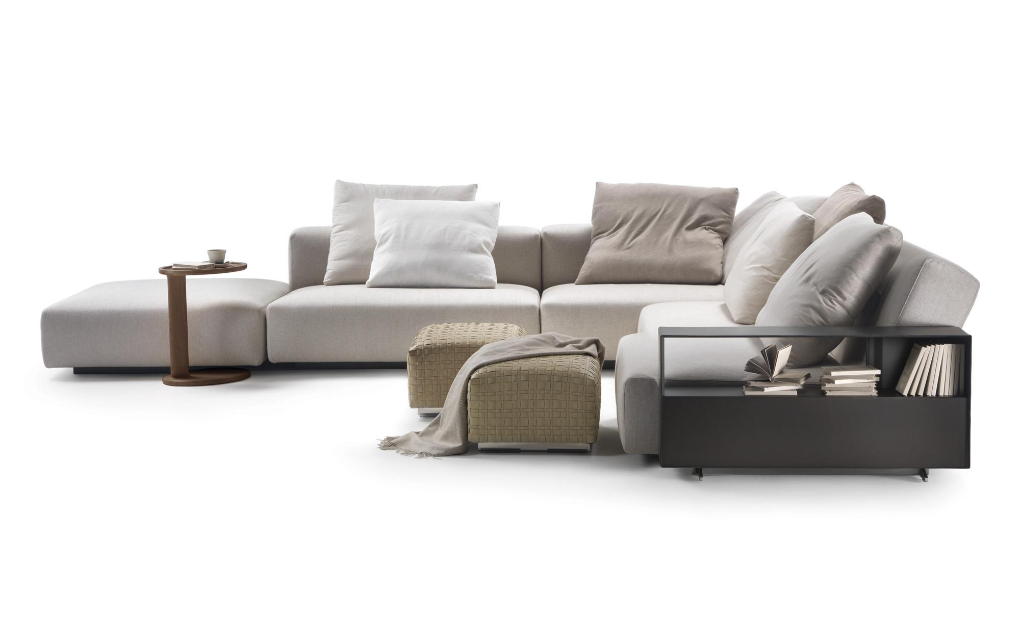 Lario Modular Sofa Fanuli Furniture