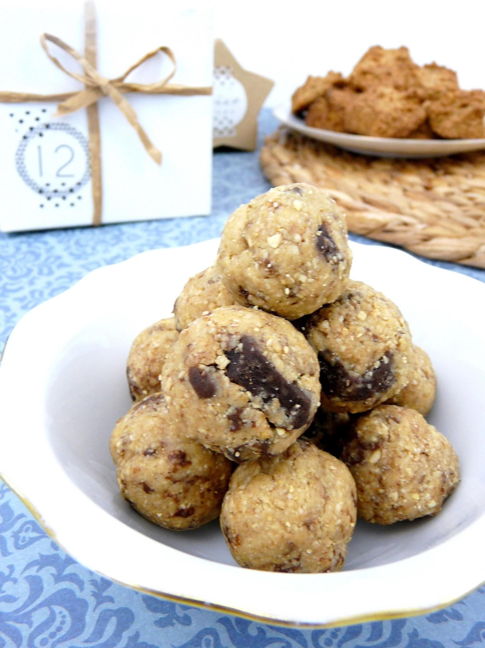 Last Minute Christmas Cookie Recipes Perfect Diy