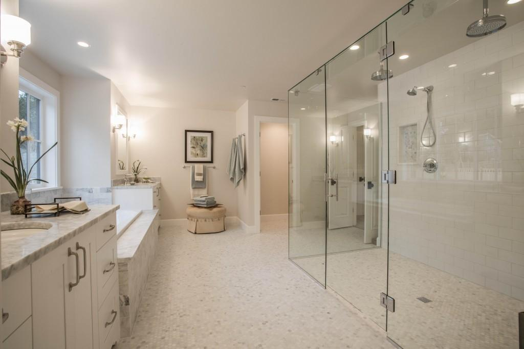 Latest Bathroom Trends 2016 Decent Homedecent Home