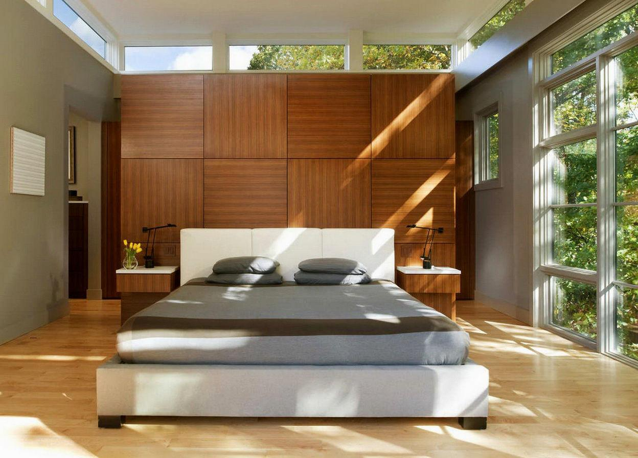 Latest Bedroom Layout Ideas Collection Home Decor