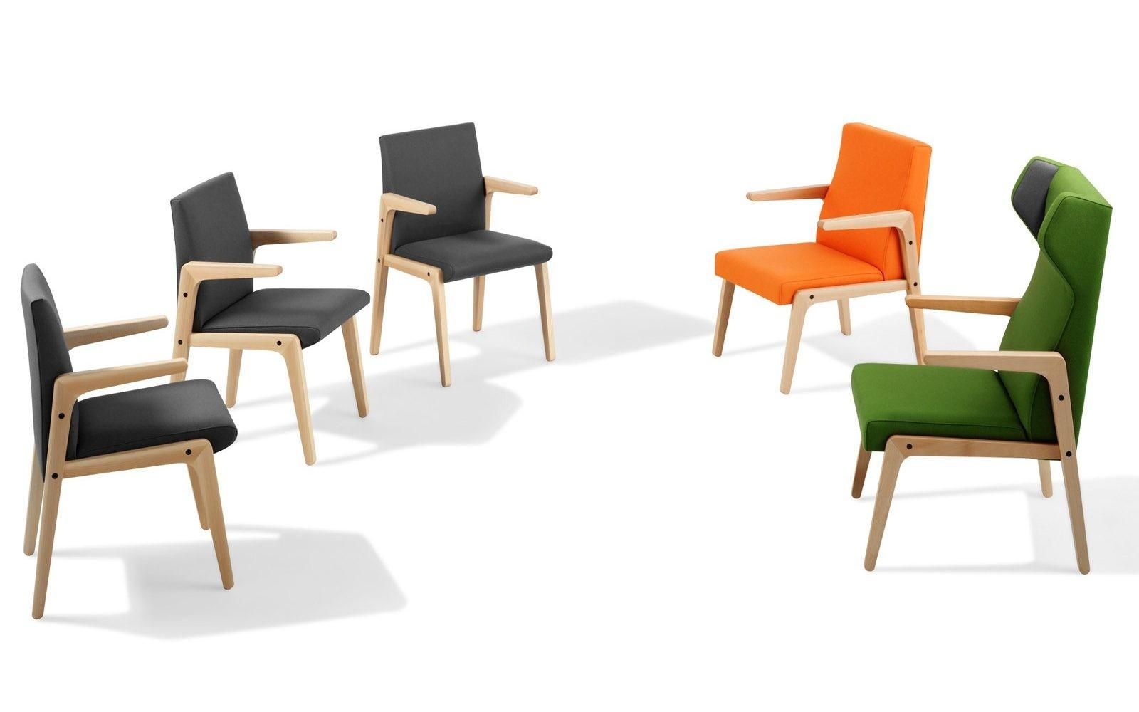 Latest Generation Healthcare Furniture Designed