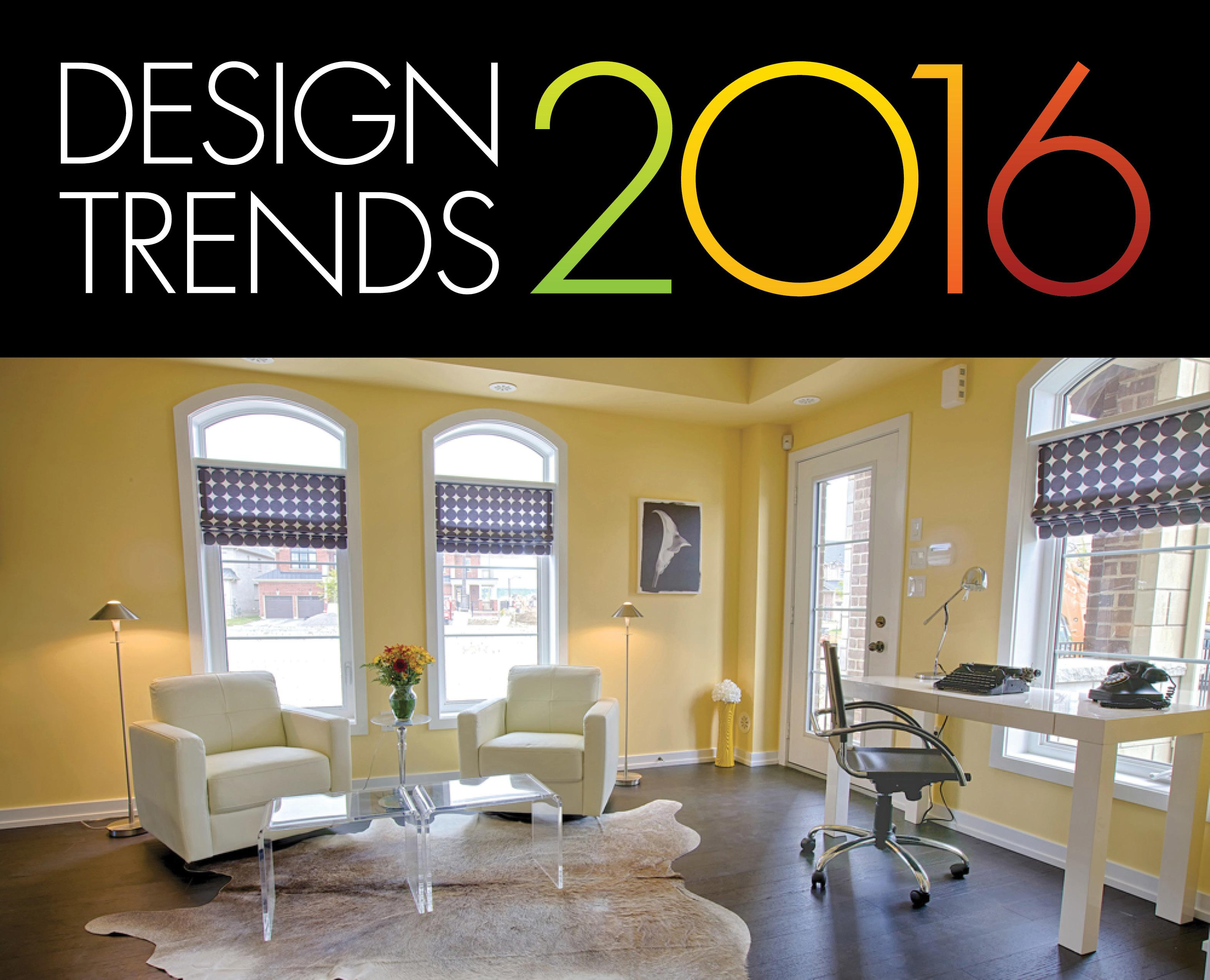 36 Most Popular Cool Design Trends That Will Fit In Any Interior Style Trends For 2020 Stunning Photos Decoratorist