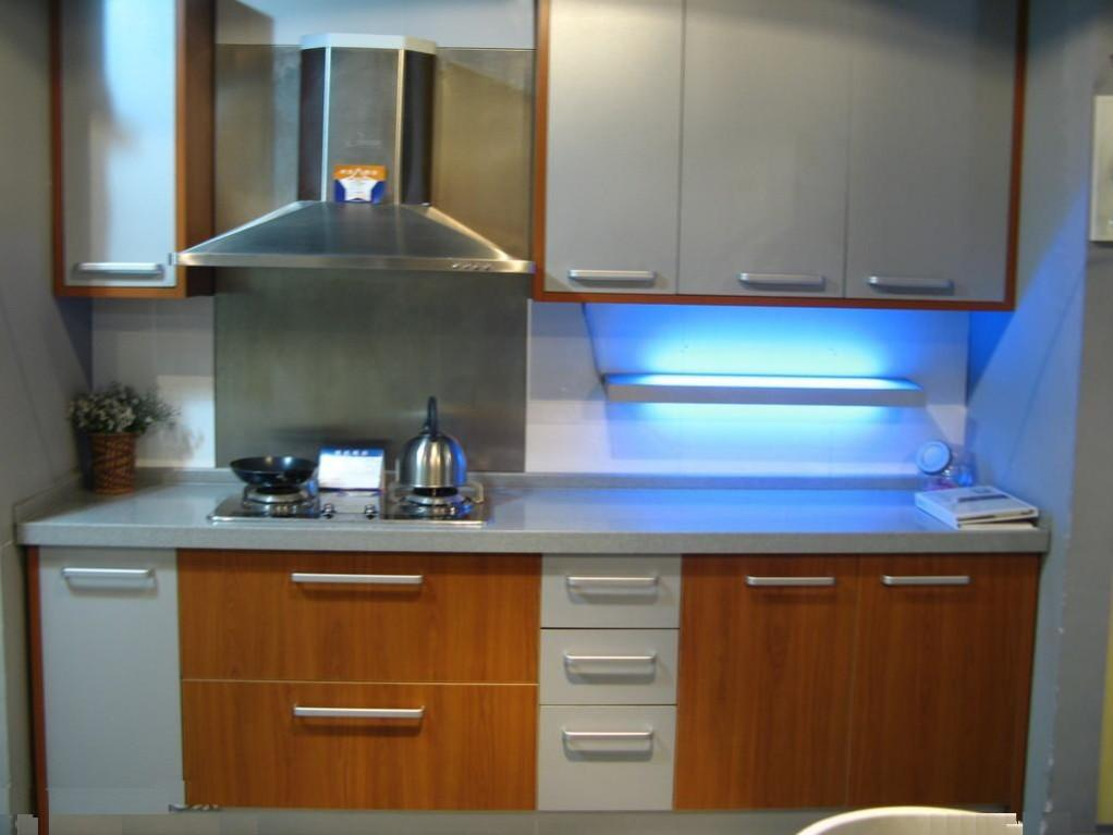Latest Kitchen Cabinet Colors Smith Design Choosing