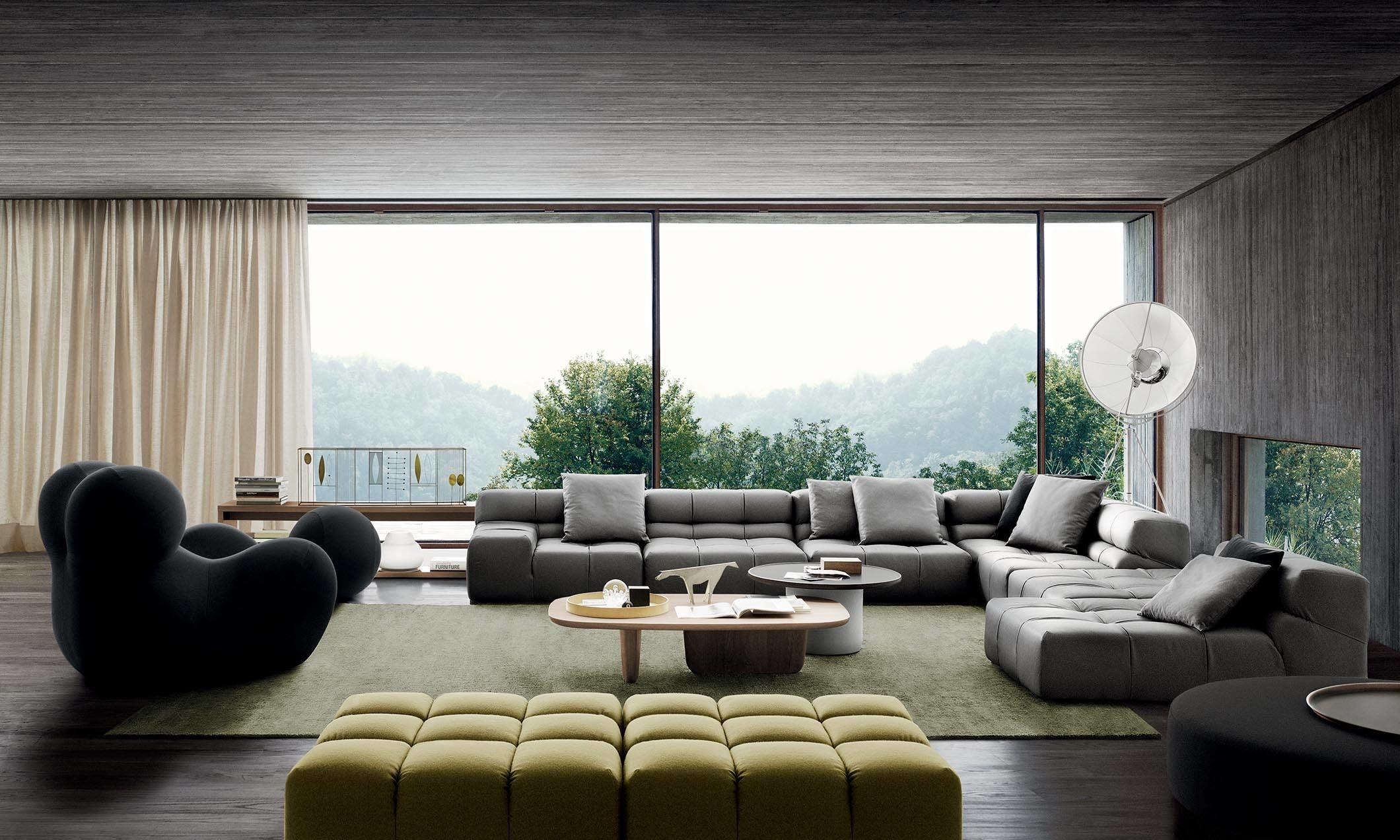 Latest Living Room Sofa Designs Peenmedia