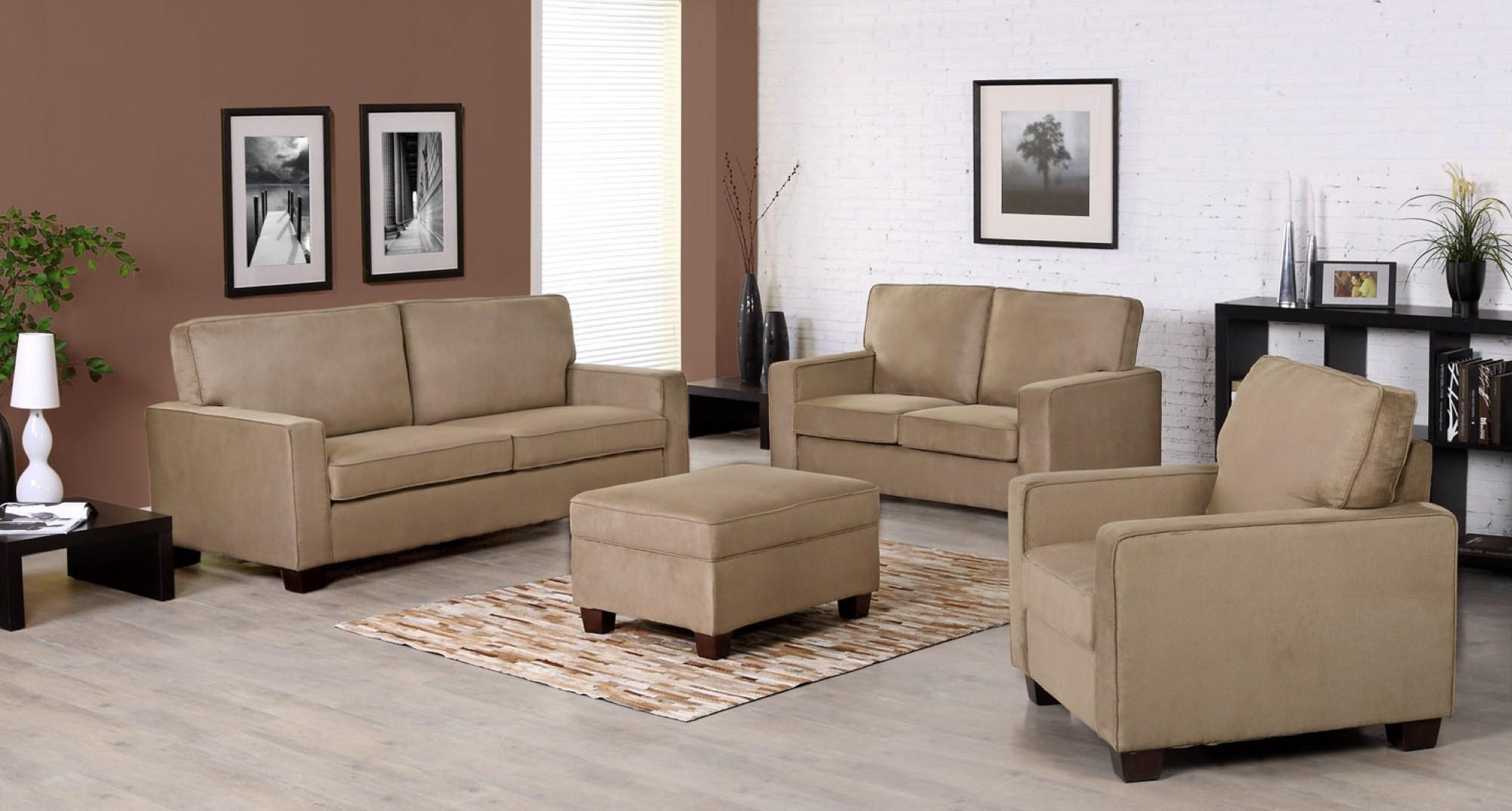 Latest Sofa Sets Aliexpress Shipping Home