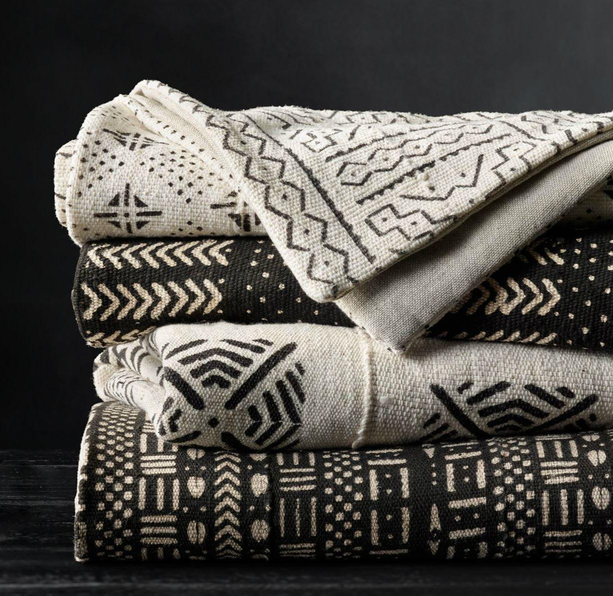 Latest Trends Textiles Rugs
