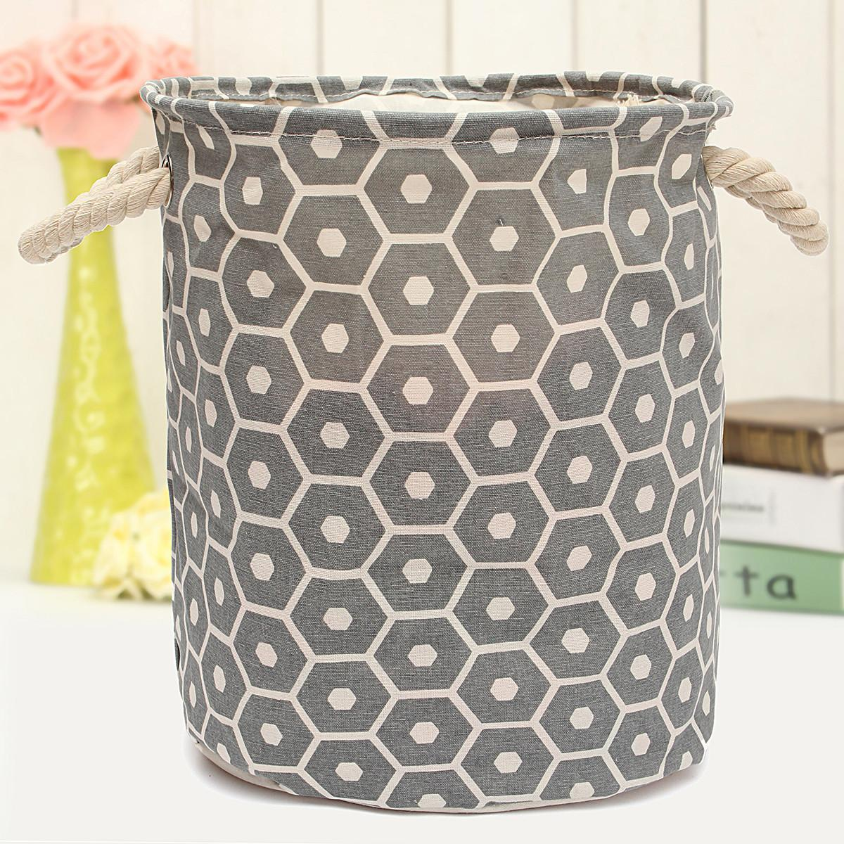 Laundry Bag Stand Design Sierra Diy