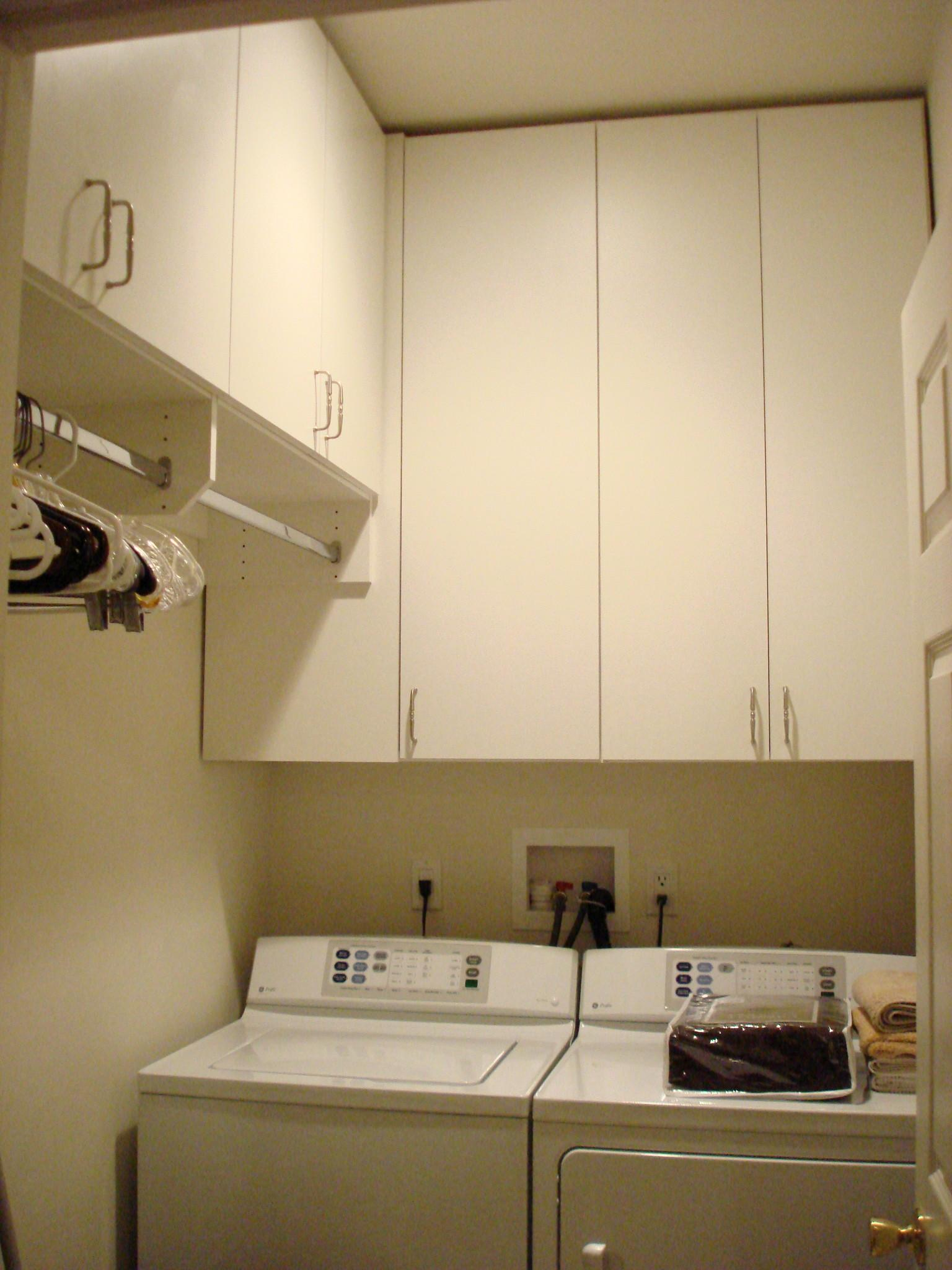Laundry Room Ideas Natural Home Design