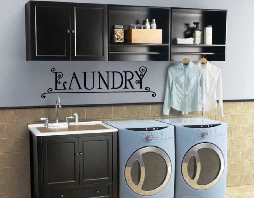 Laundry Room Paint Color Ideas Callforthedream