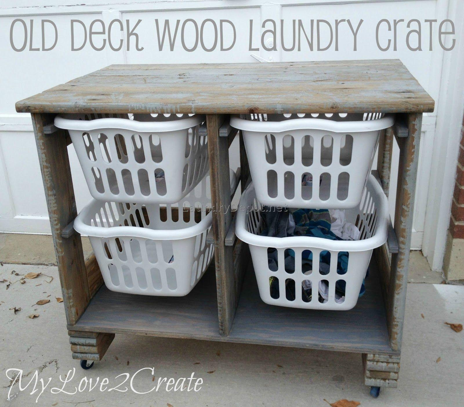 Laundry Room Storage Best Ideas
