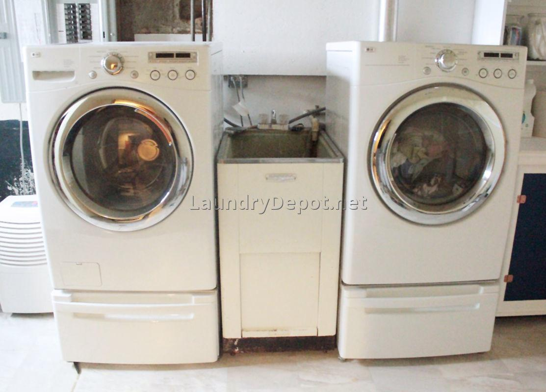 Laundry Room Wash Sink Best Ideas Decor