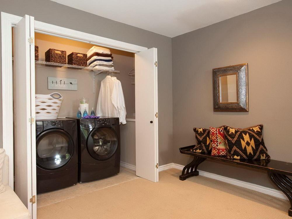 Laundry Storage Cabinets Ideas Home Design
