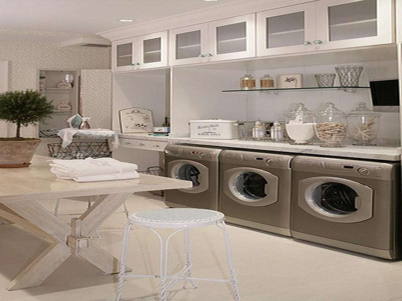 Laundry Table Plans Room Decorating Ideas