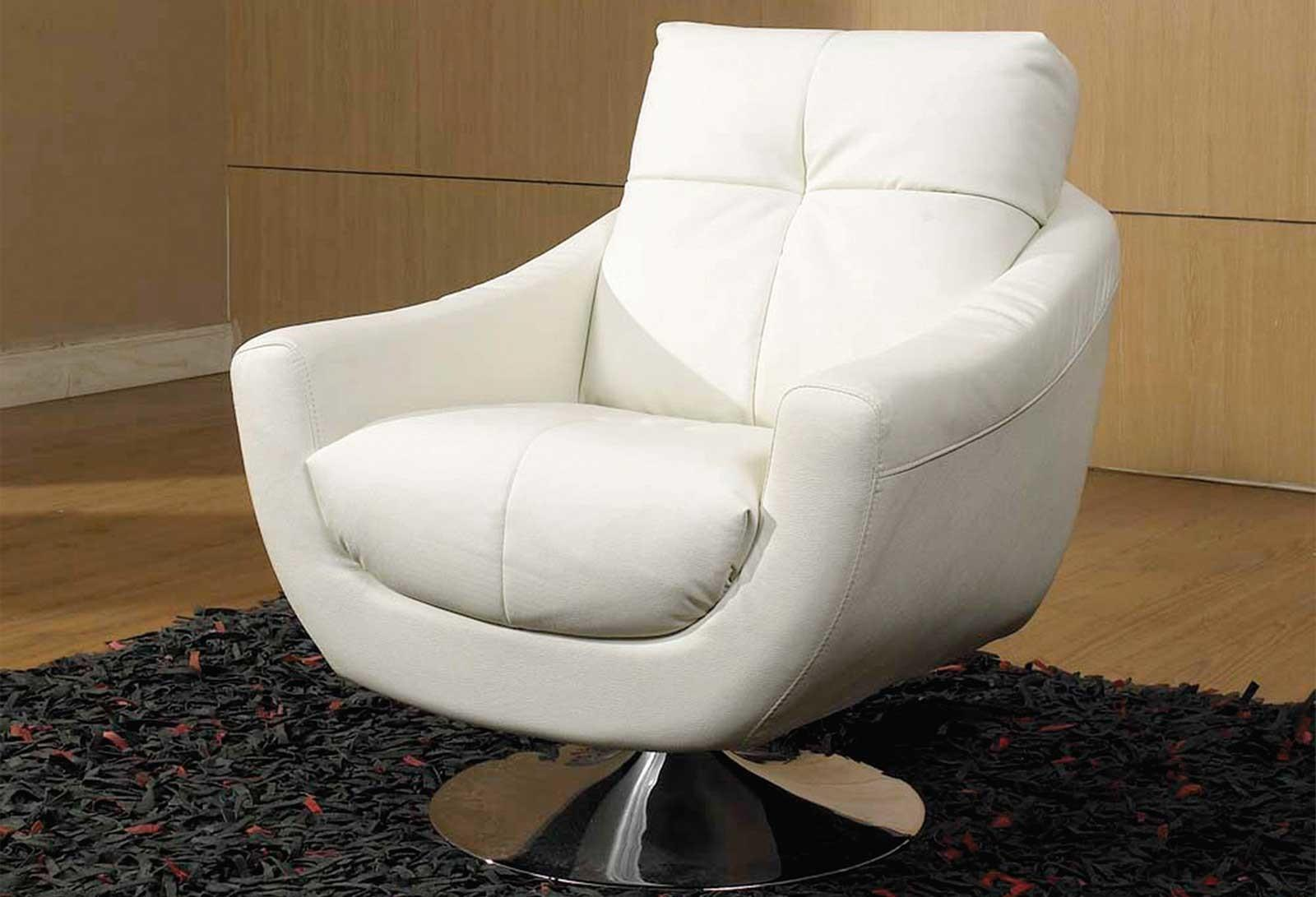 Leather Swivel Chairs Home Office User