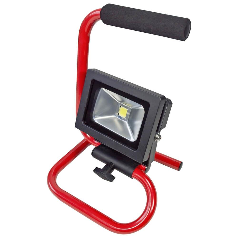 Led Portable Work Light Durable Easy Inthemarket