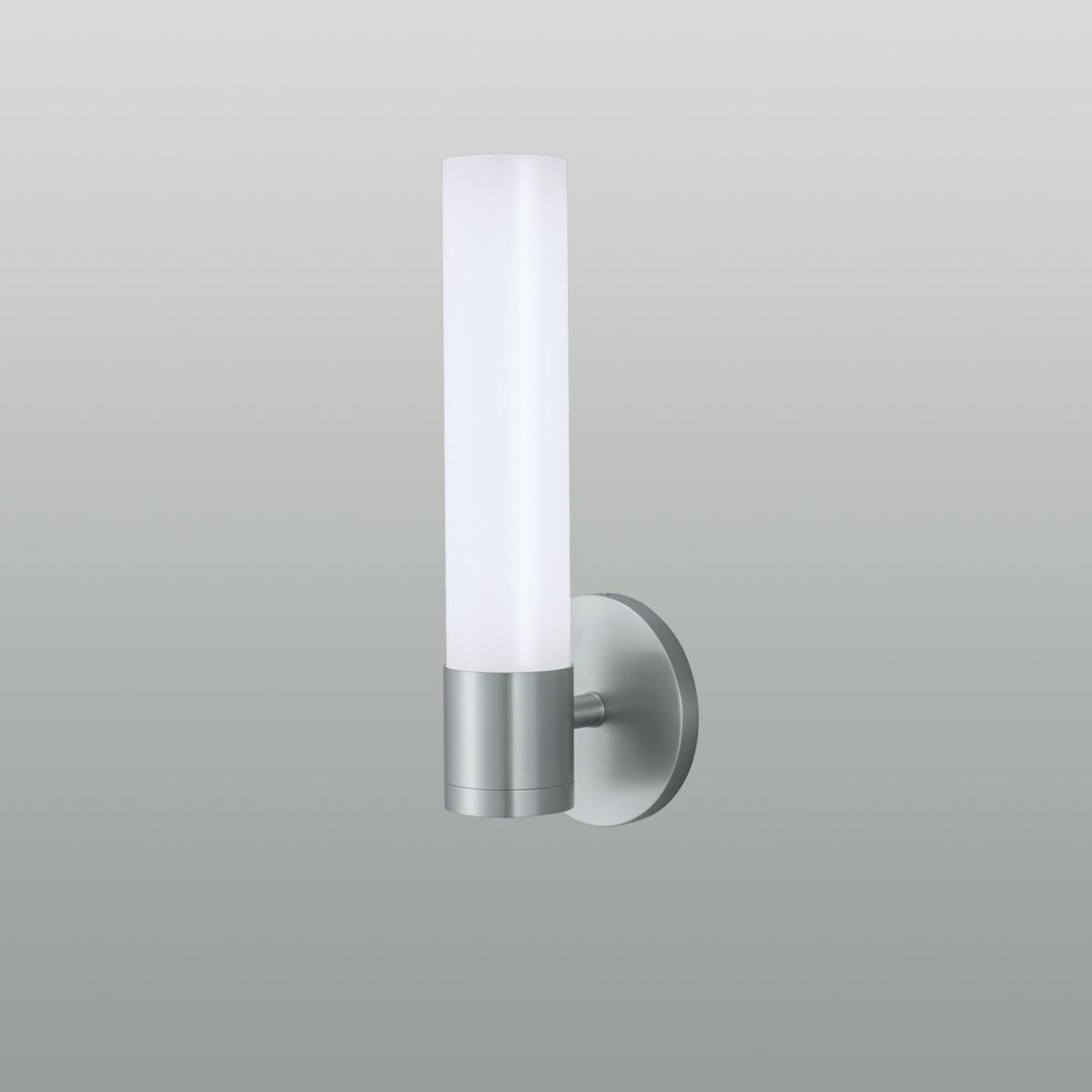 Led Swing Arm Wall Lamps Energy Efficient Eco Friendly