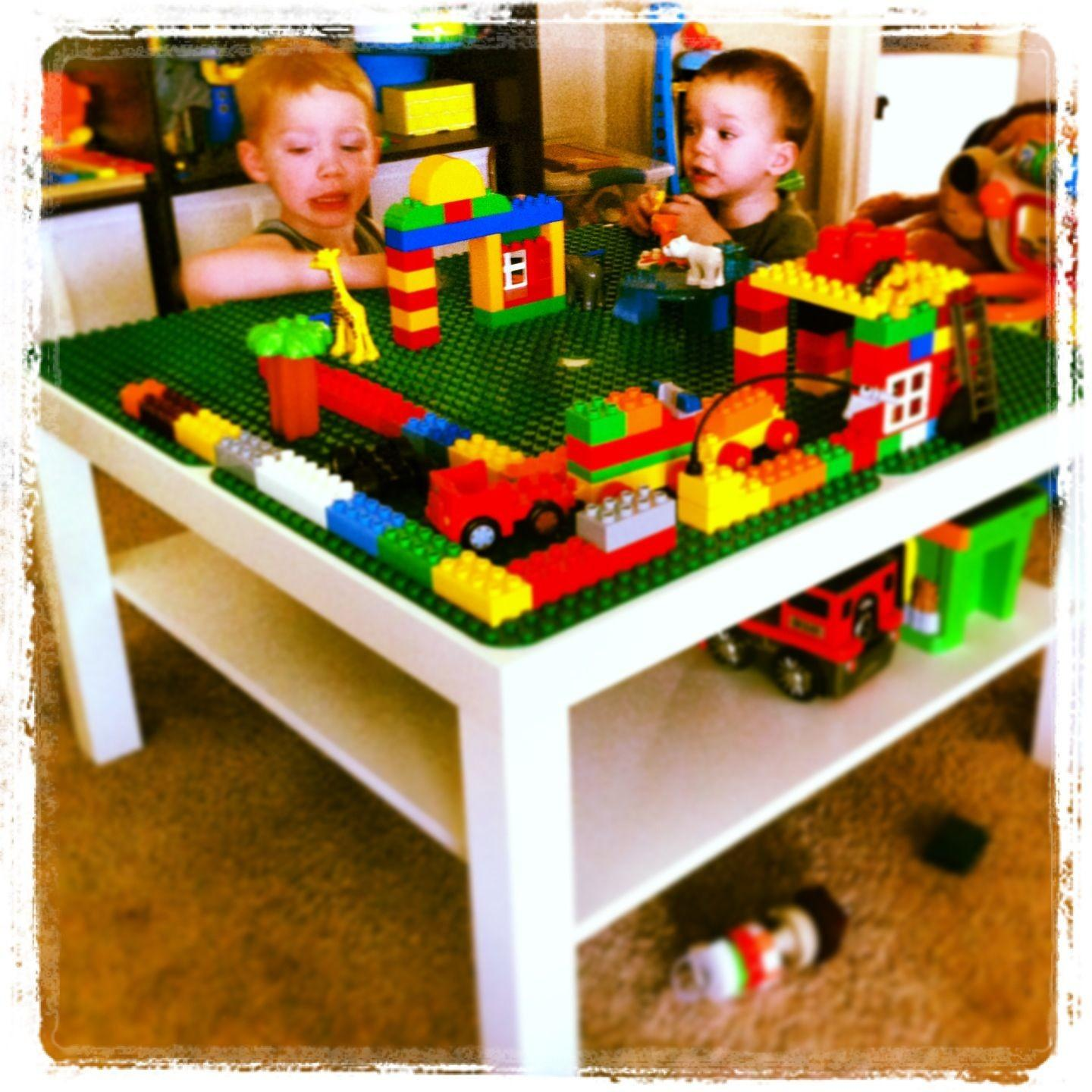 Lego Tables Sale Decorative Table Decoration