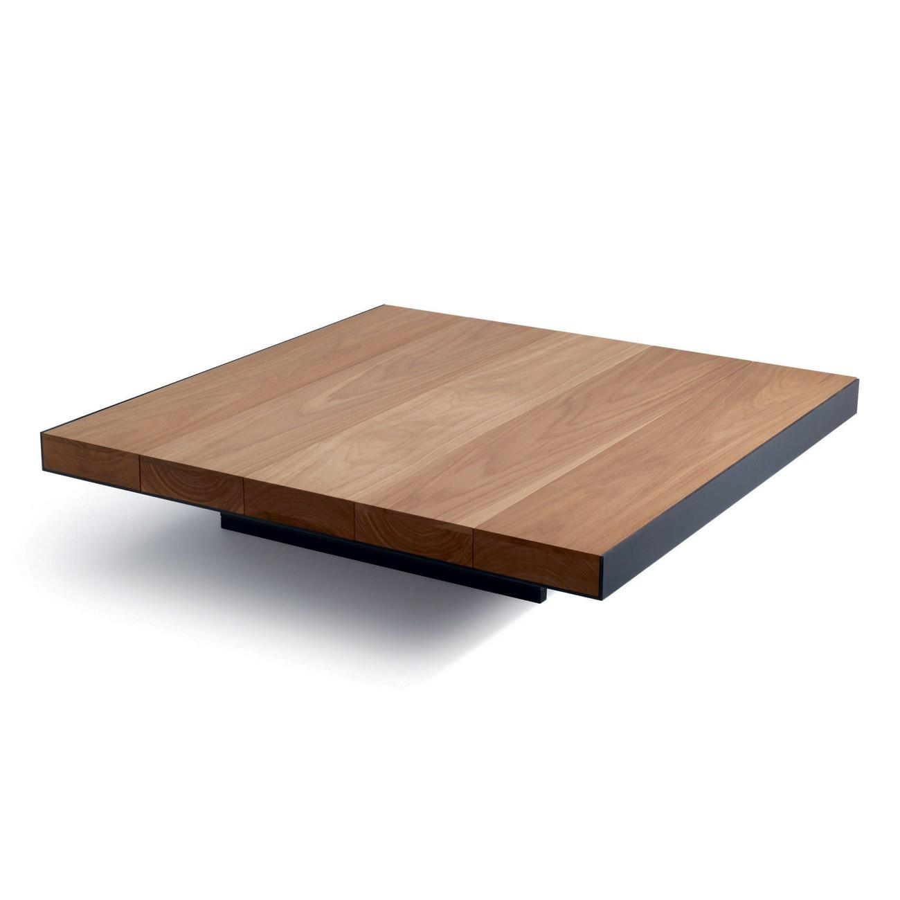 Lema Deck Low Table Rogerseller