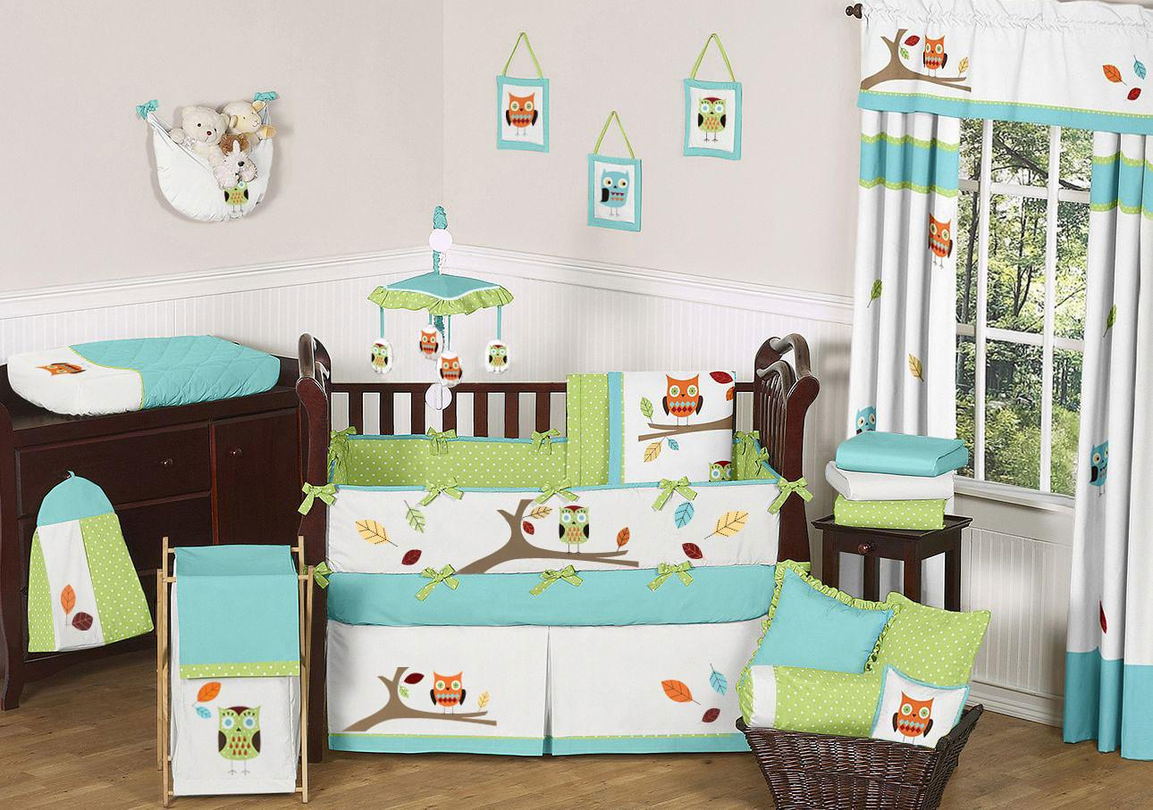 Light Blue Nursery Rug Rugs Ideas