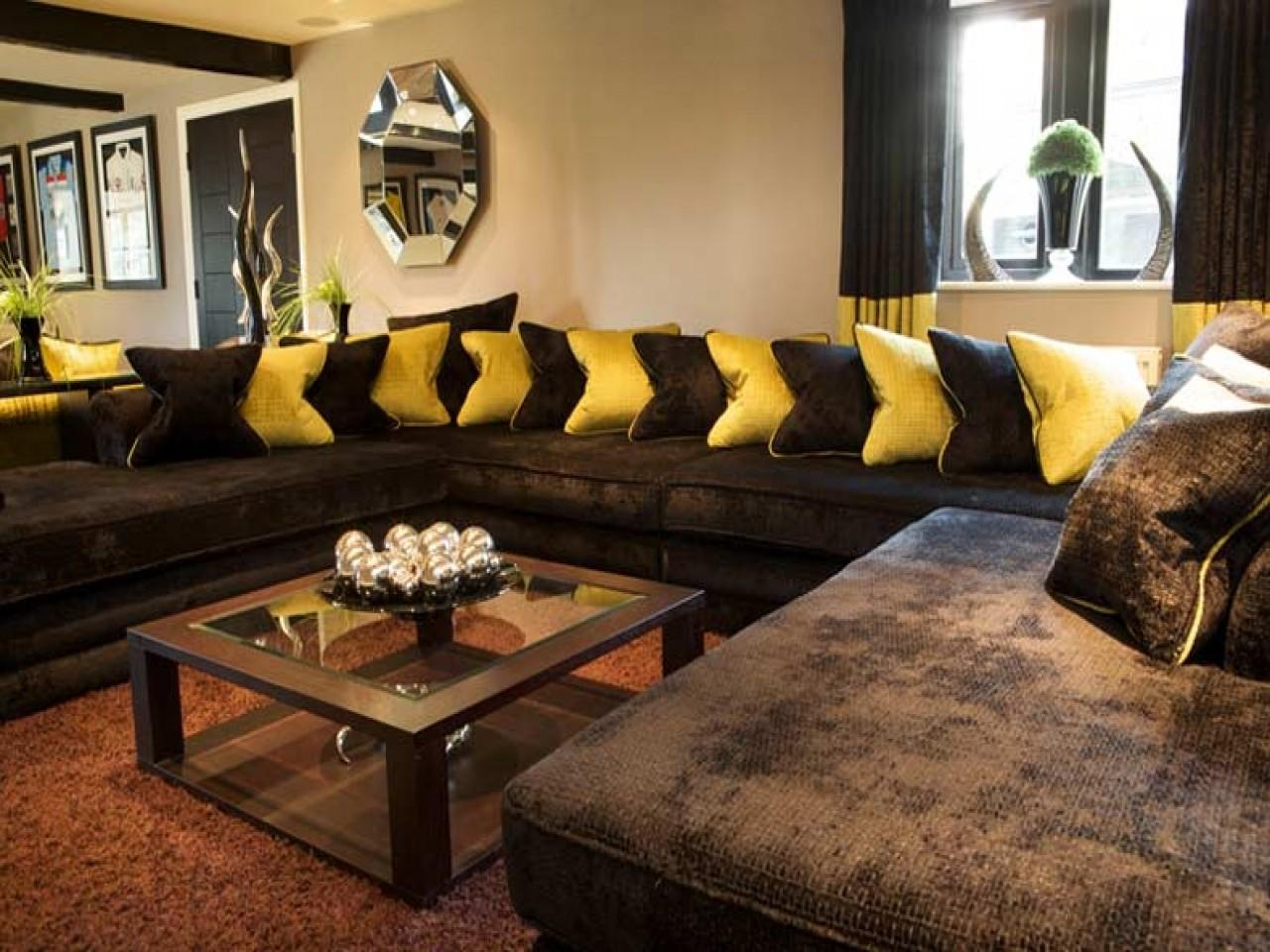 Dream Brown Room Decorating Ideas That Will Boost Your Imagination Images Decoratorist