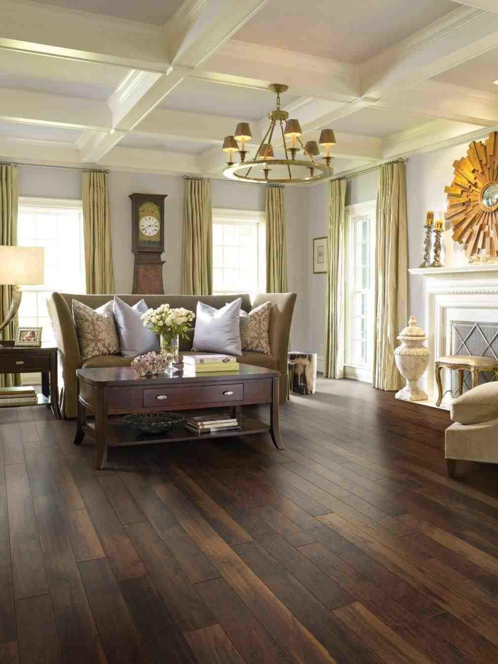 Light Distressed Wood Flooring Siudy
