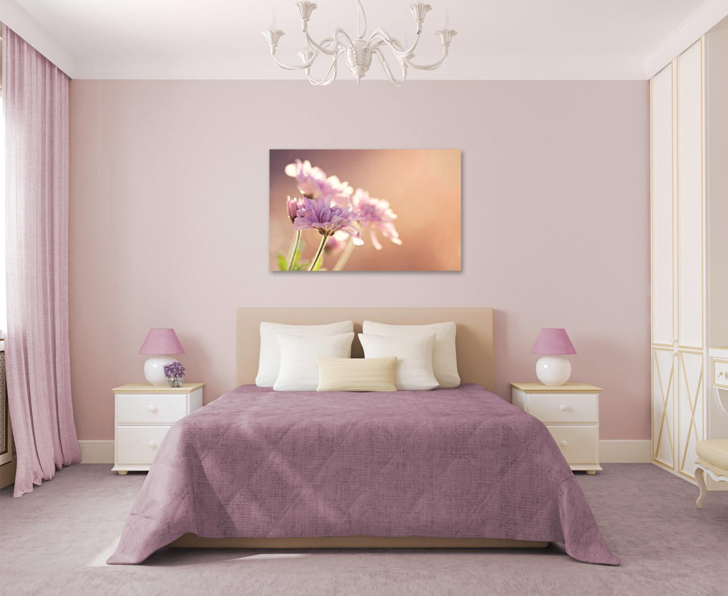 Light Purple Bedroom Paint Ideas Inspiration