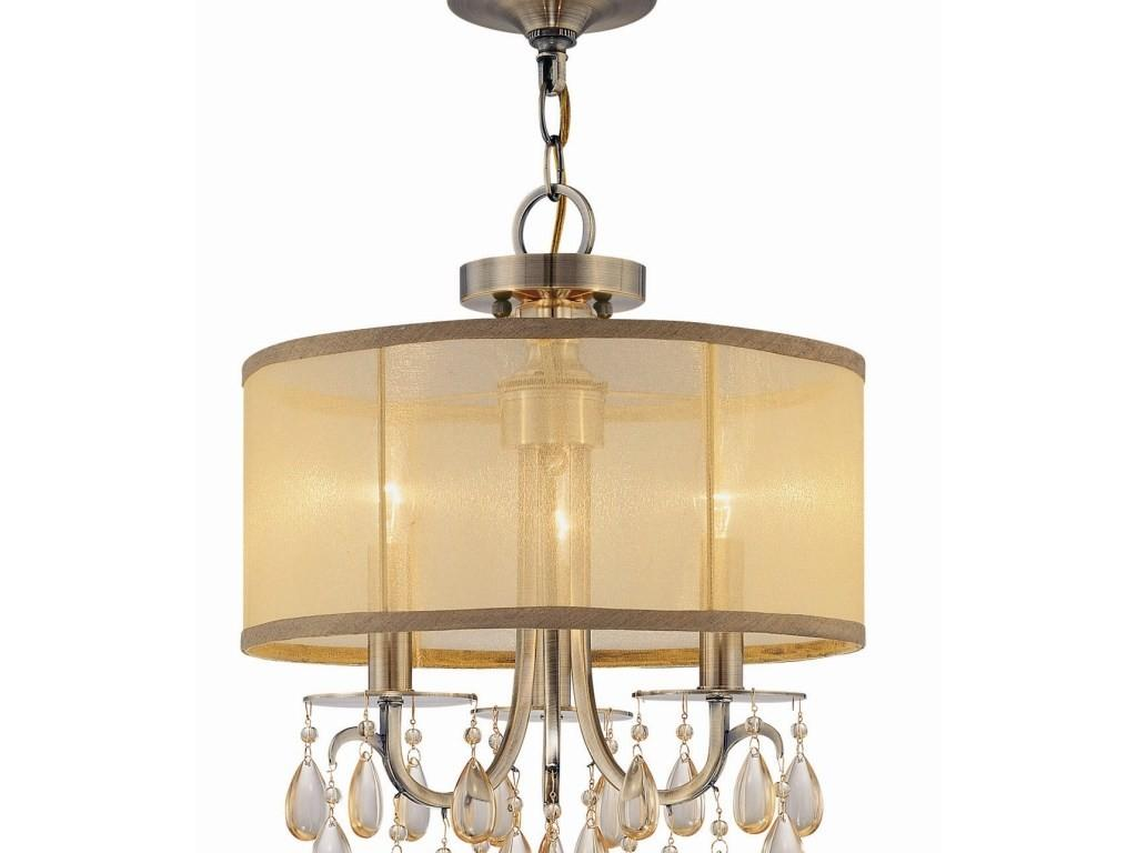 Lighting Contemporary Chandelier Led Wall Sconces Indoor