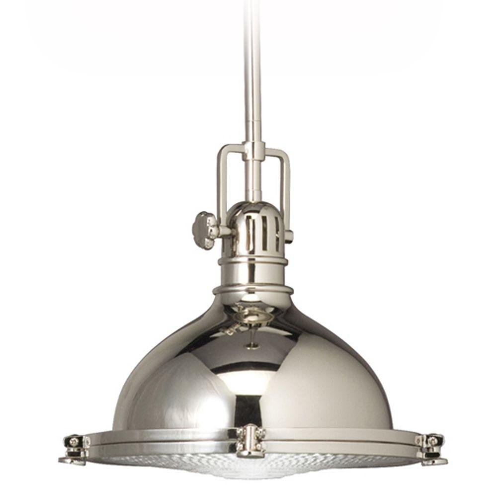 Lighting Fixtures Excellent Nautical Pendant Light