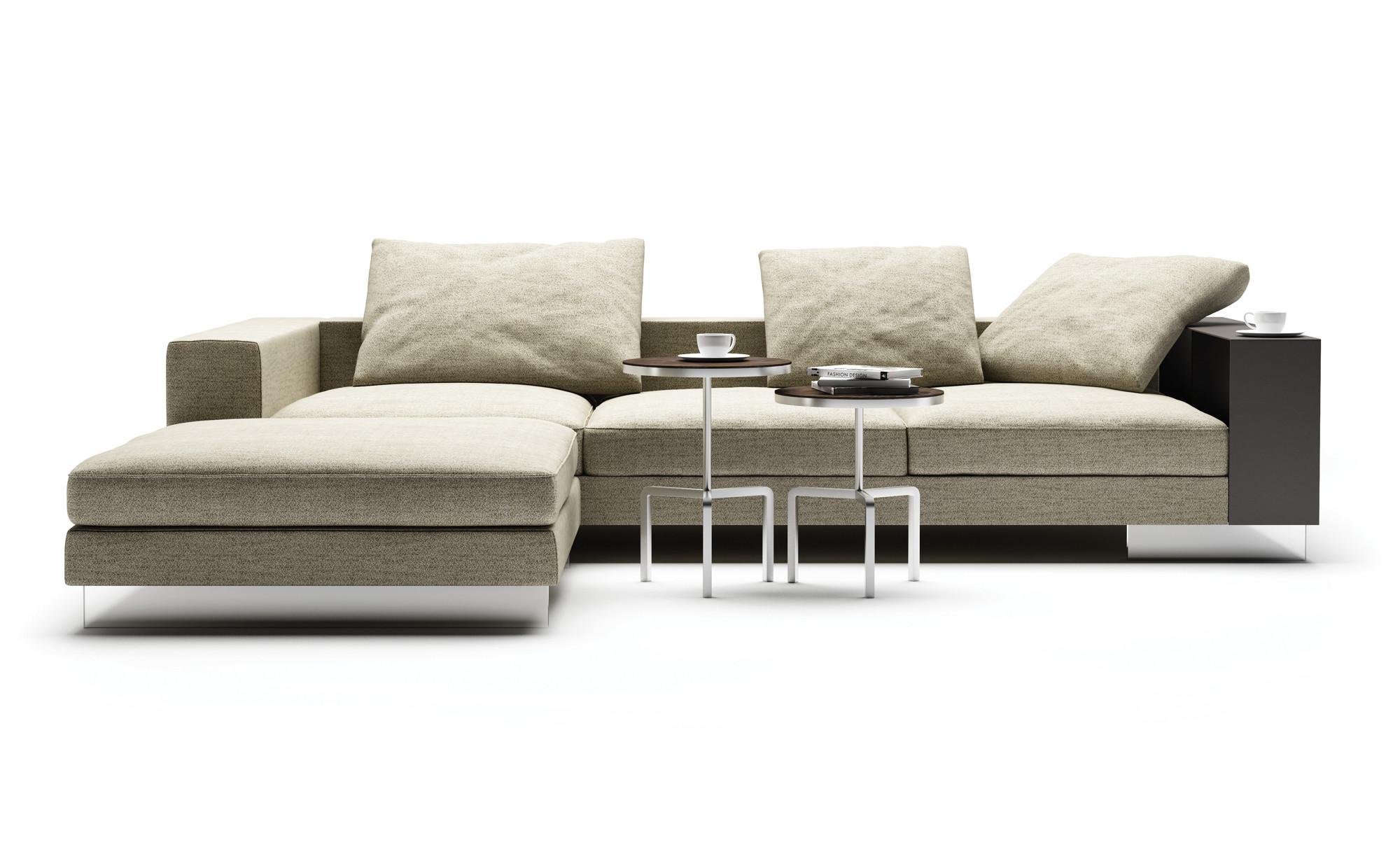 Lightpiece Modular Sofa Fanuli Furniture