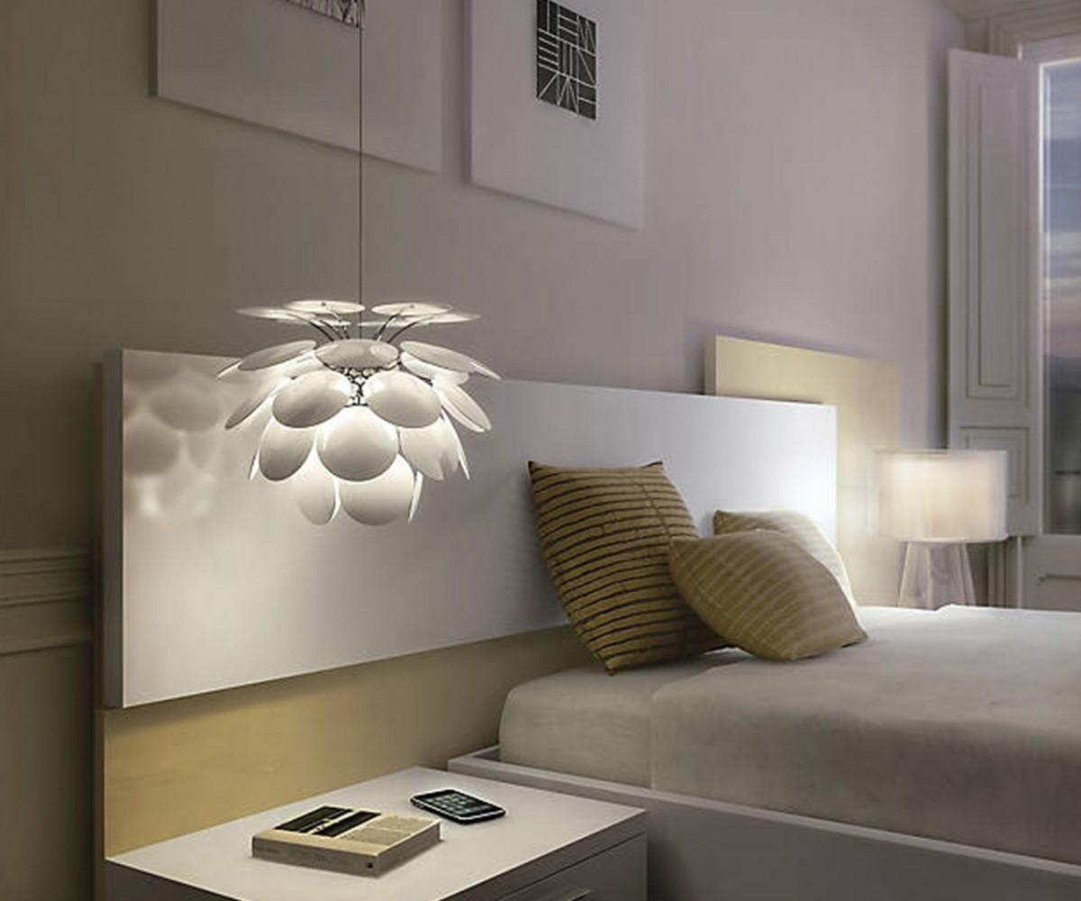 Lights Living Room Marvelous Table Lamps