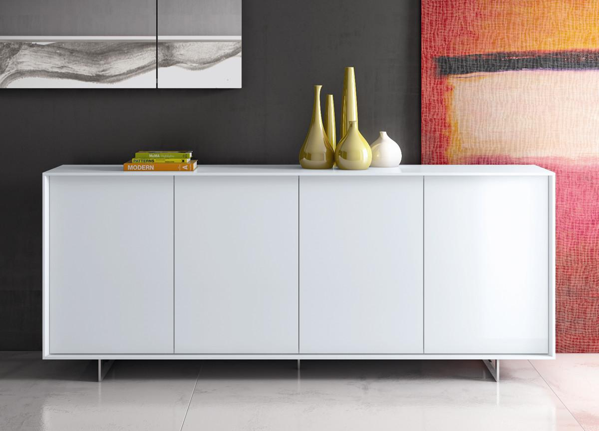 Lima Contemporary Sideboard Modern Furniture