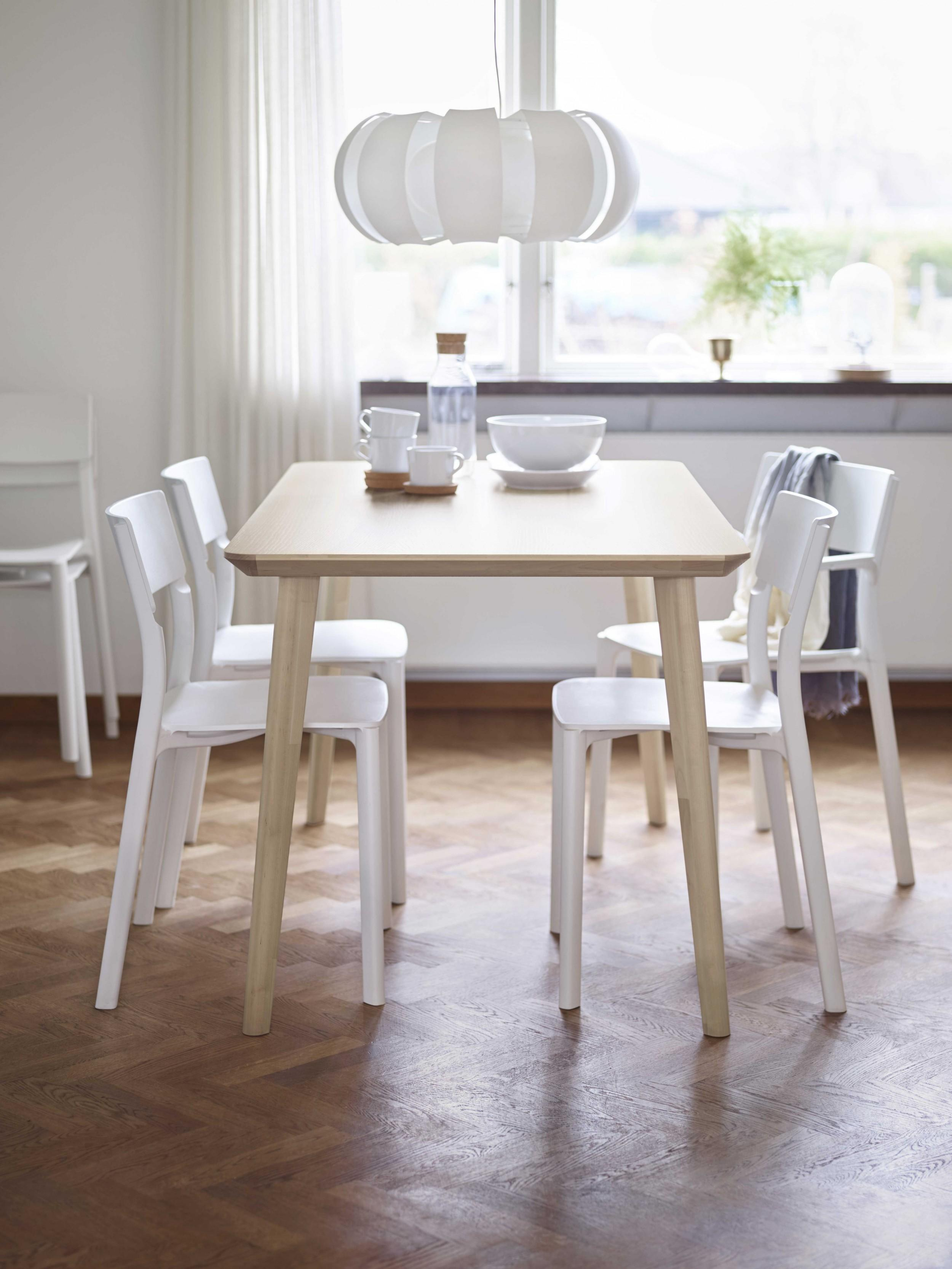 Lisabo Table Series Wins Red Dot Award Today
