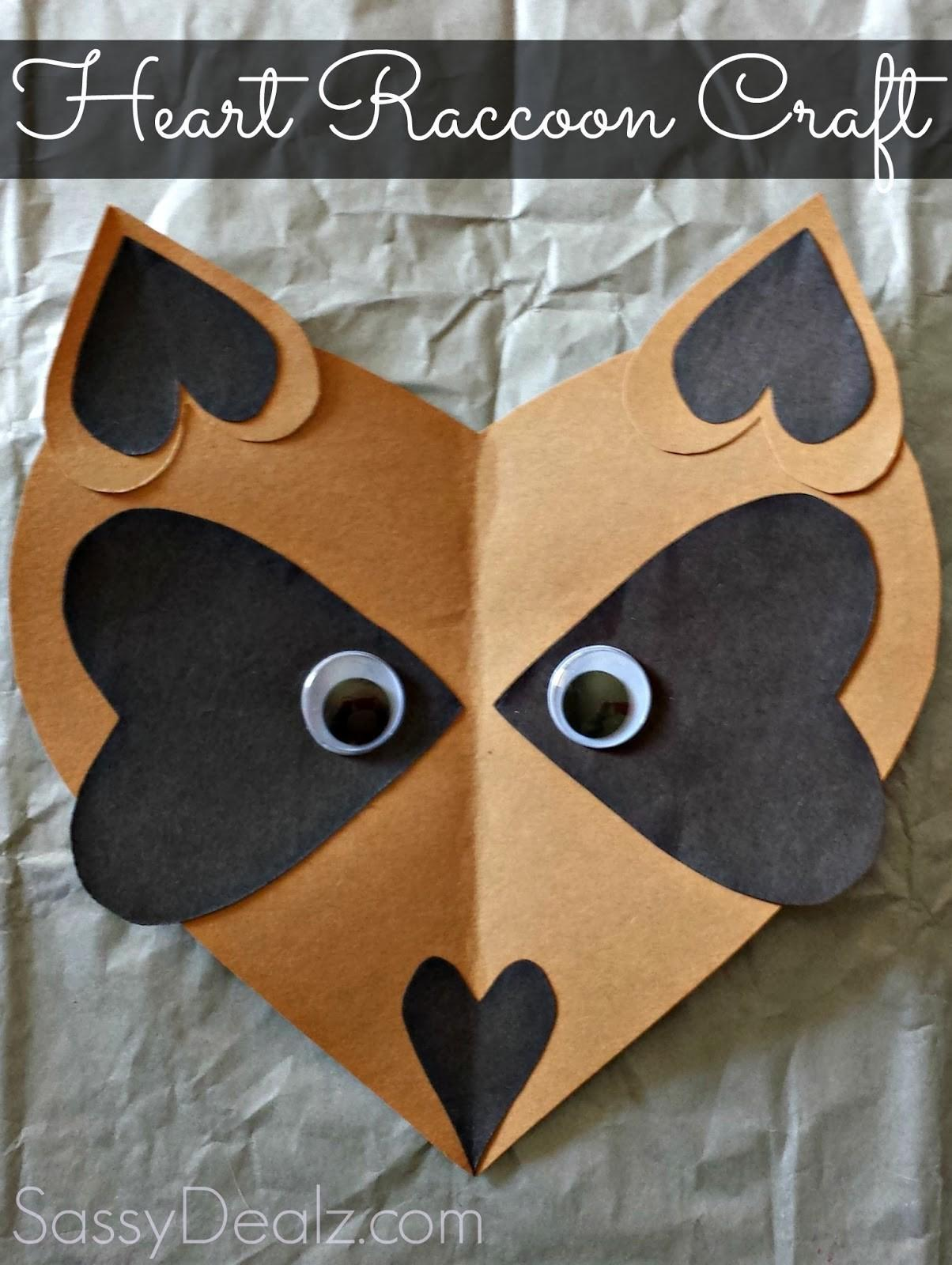 List Easy Valentine Day Crafts Kids Crafty Morning