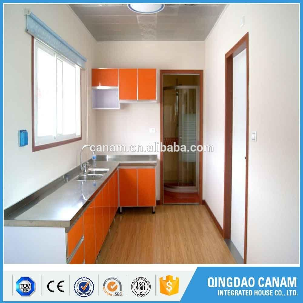 List Manufacturers Prefabricated House Canada Buy