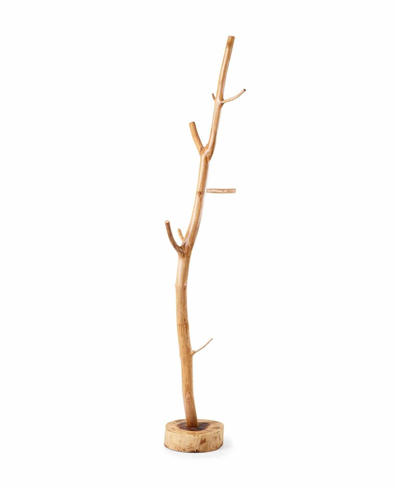 Living Branch Coat Hat Stand