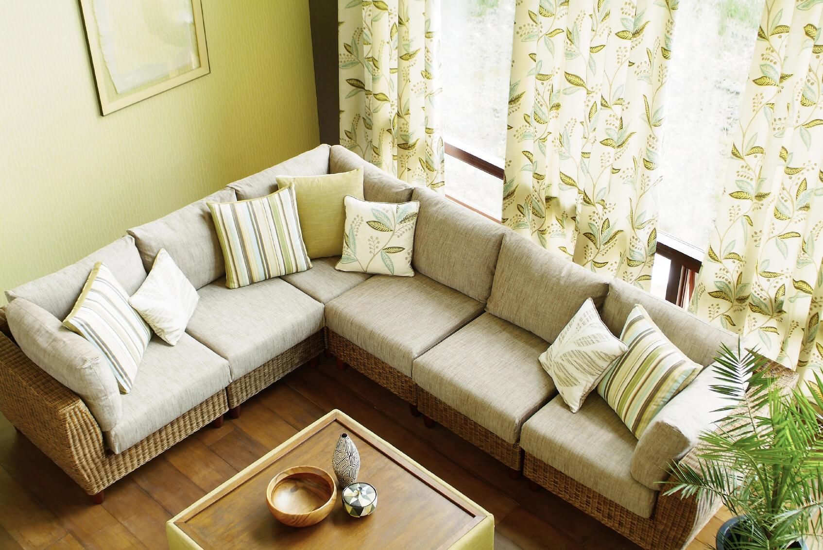 Living Room Amazing Designs Sofas