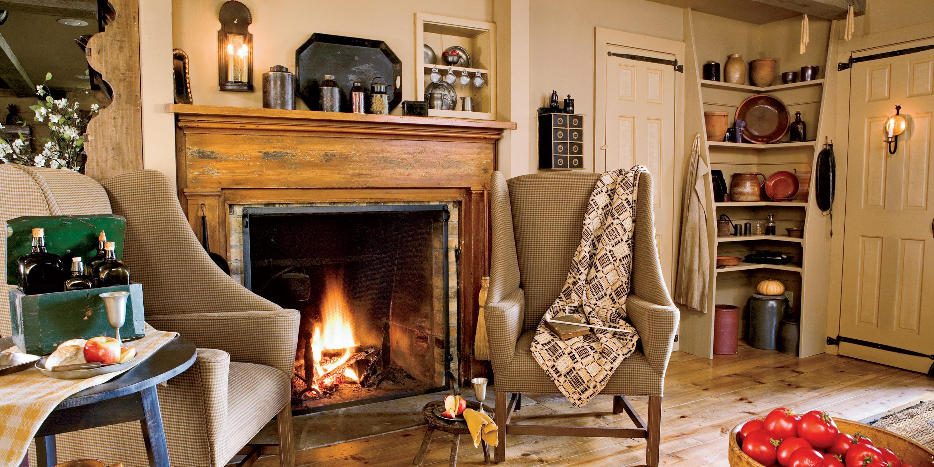 Living Room Amazing Fireplace Design Ideas Awesome Stone