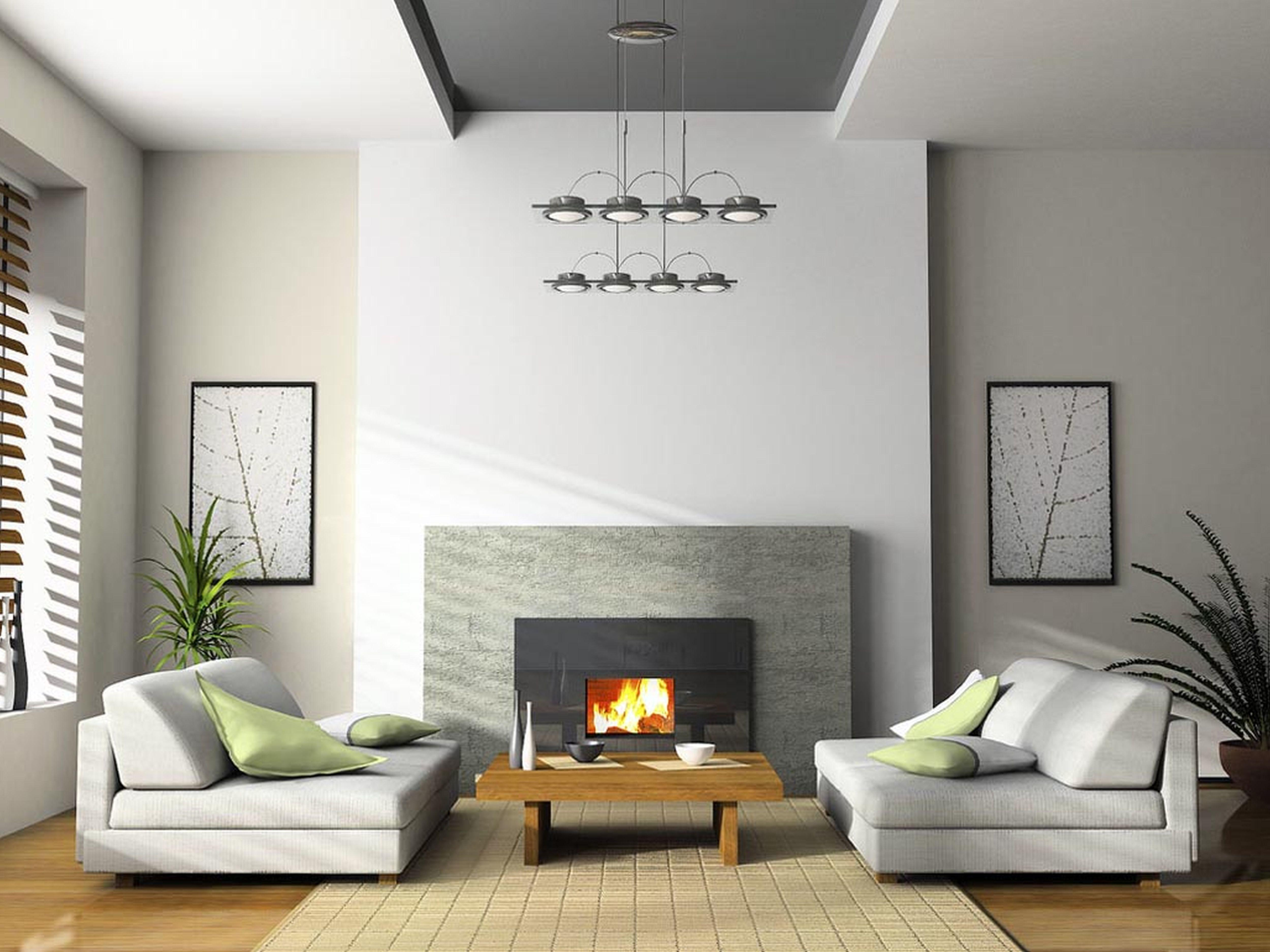 Living Room Amazing Ideas Foamy Chairs