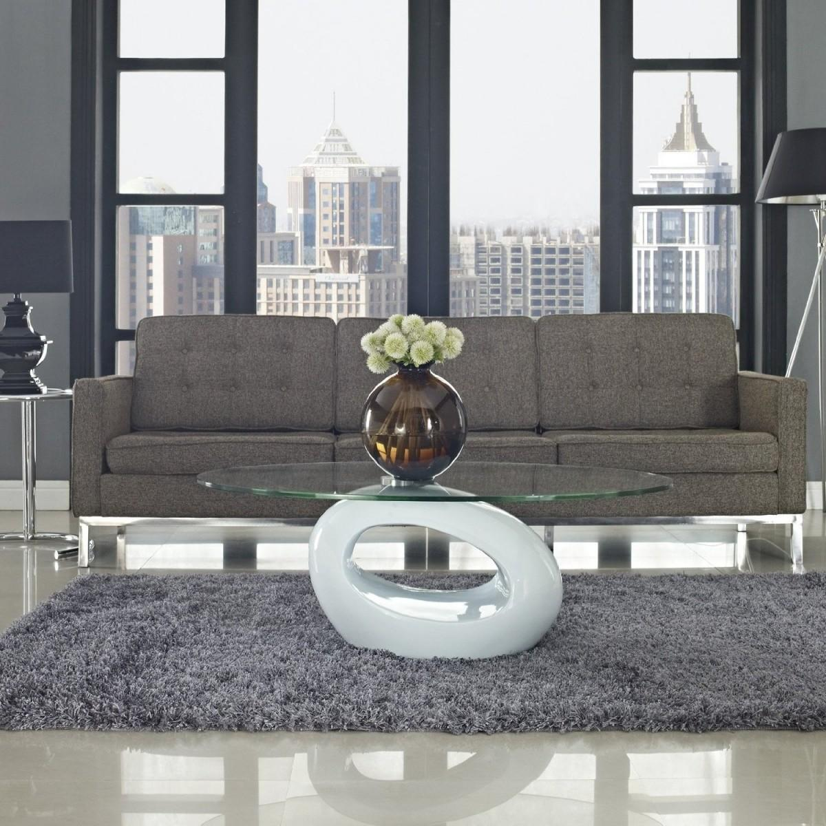 Living Room Awesome Glass Table Base Modern