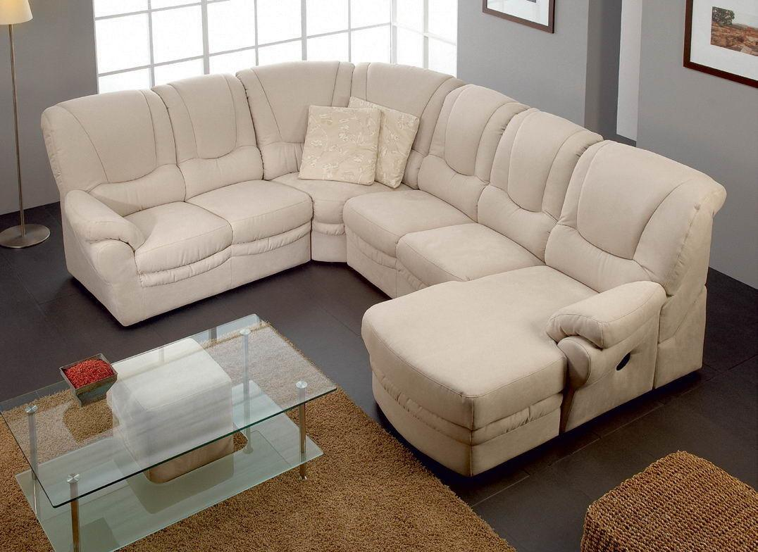 Living Room Best Furniture Sofa Design