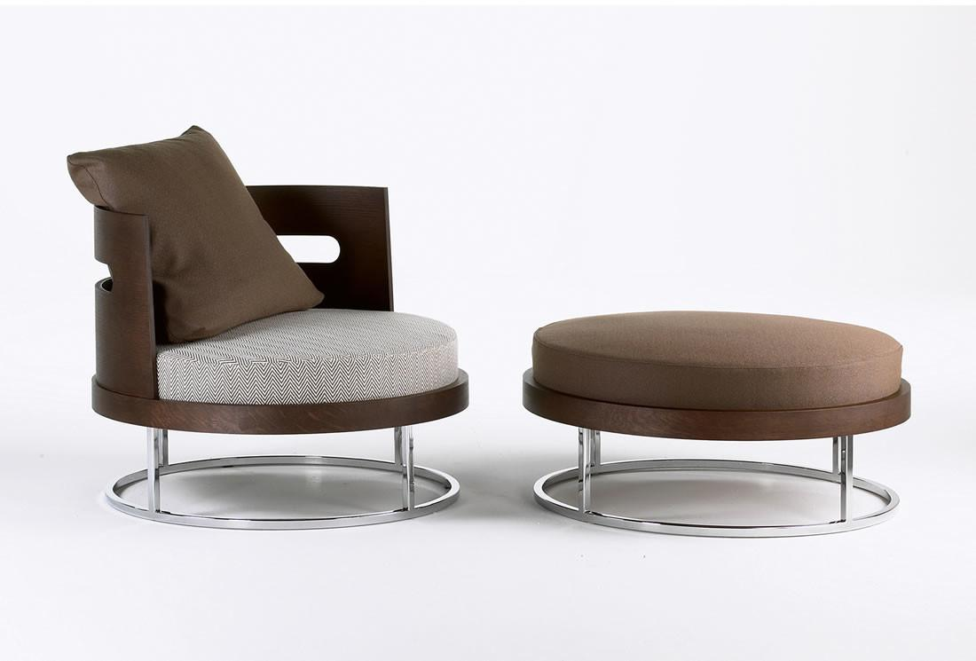 Living Room Best Ideas Lounge Chairs Chair
