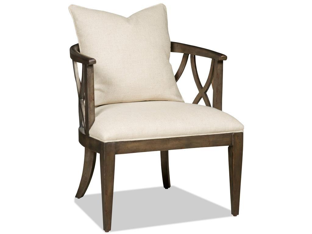 Living Room Chairs Wooden Arms 2017 2018 Best