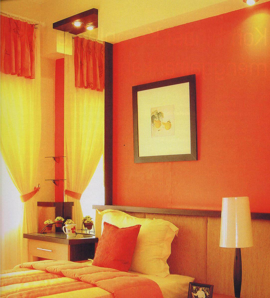 Living Room Decorating Color Schemes