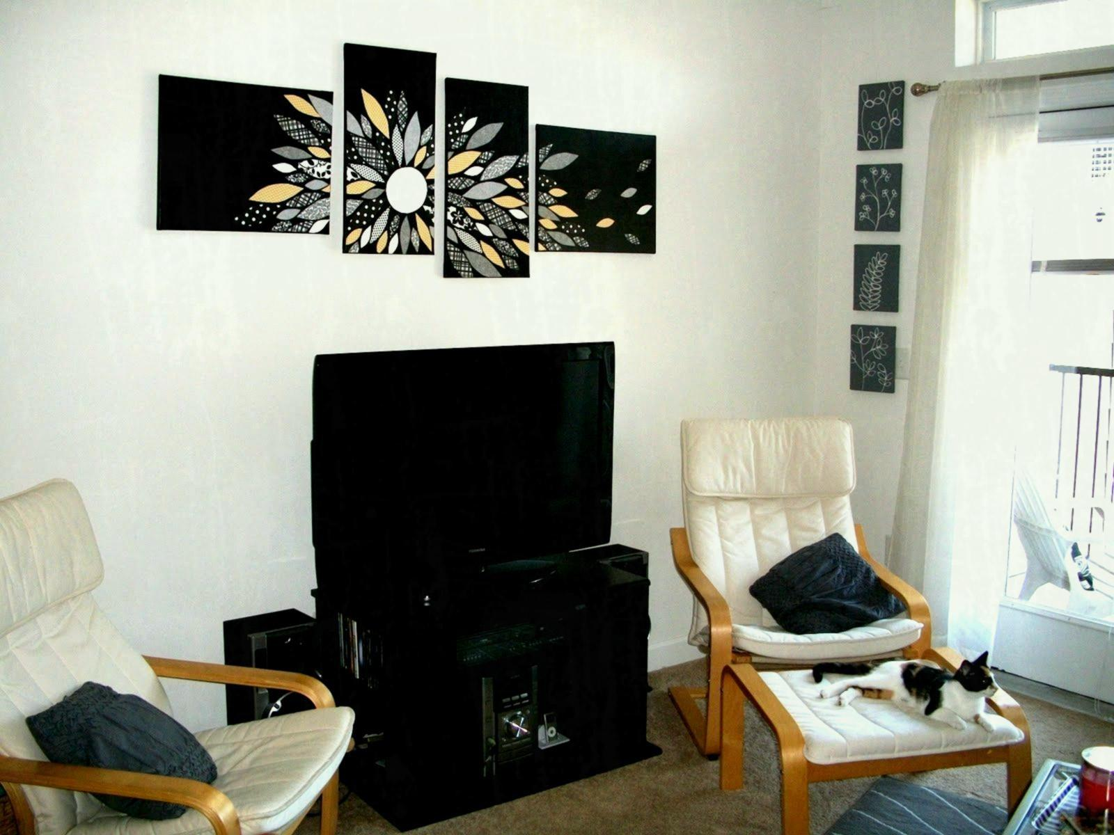 Living Room Decorating Ideas Apartments Cheap